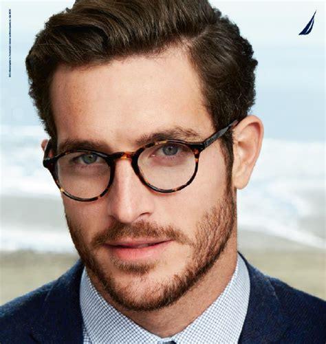 prescription glasses sunglasses leightons