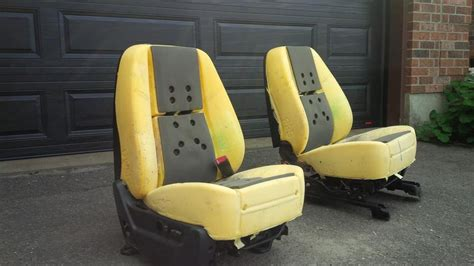 gmc cooled seats heated and cooled seats for late model chevy gmc suv