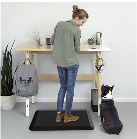 best standing desk mat best standing desk mat 2018 top 10 insider tips