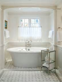 bathroom designs with standalone tubs best house design bathroom design ideas remodels amp photos