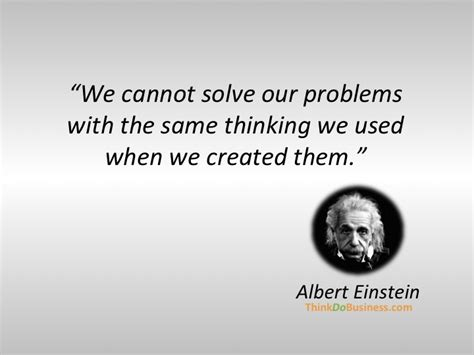 design is problem solving quote 51 problem solving quotes by quotesurf