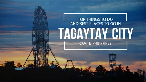 accommodation events things to see and do in county antrim top picks 10 things to do and see in tagaytay city part