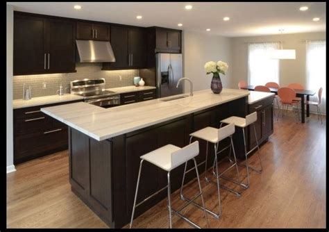 coffee color kitchen cabinets colors home kitchen