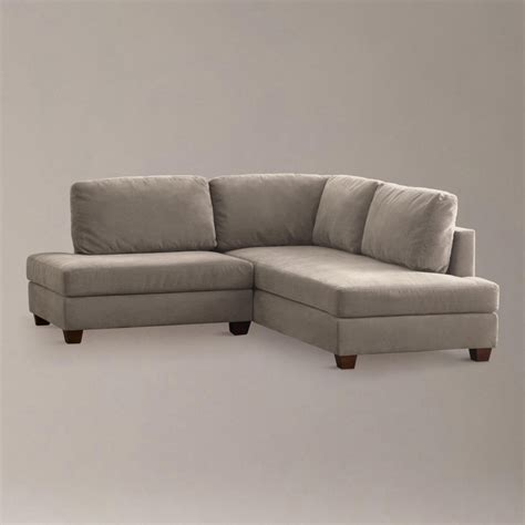 Reclining Sofa Ikea Ikea Leather Sectional Amazing Home Design