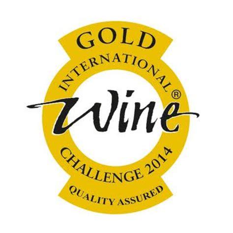 wine challenge international wine challenge chateau filhot