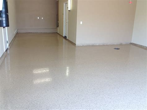 Norco Floor by Norco Epoxy Floors Corona Ca 92880 Angies List