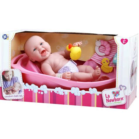 doll bathtub set you me baby doll bathtub set tubethevote