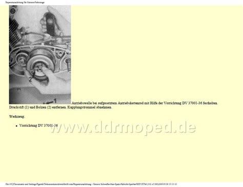 wann wurde big ben gebaut kr 51 1 s motorblock wann wurde sie gebaut ddrmoped de