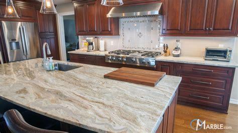 Brown Quartzite Countertops by Brown Quartzite Kitchen Countertops