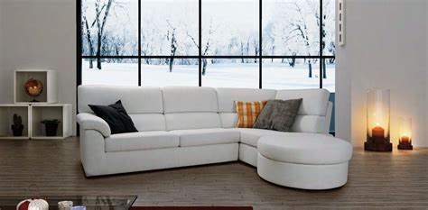 divani e divani chaise longue errebi divano rubino divani con chaise longue tessuto