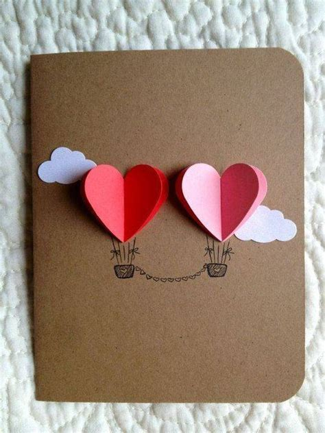 imagenes tarjetas originales regalos frases tarjetas e ideas para el d 237 a de san valentin