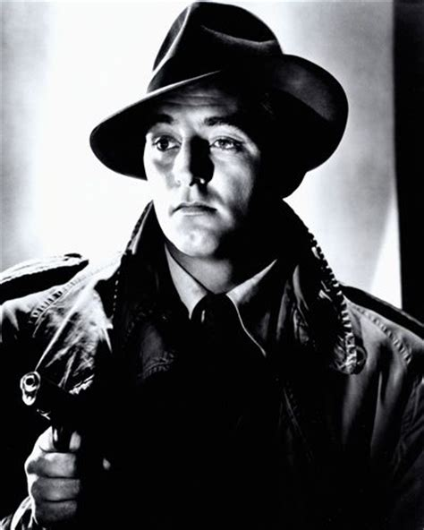 film noir gangster movies 19 best classic men s fedoras images on pinterest fedora