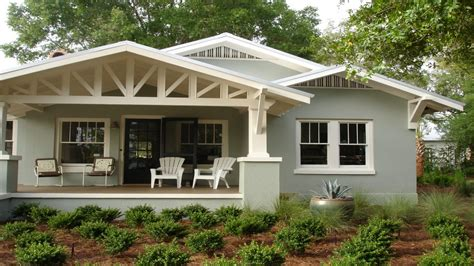 florida cottage plans beautiful bungalow houses bungalow house models pictures