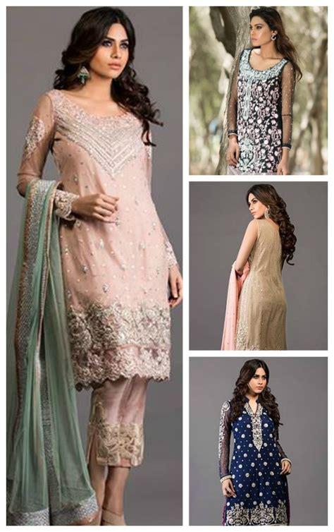 s secret pret what s in store zainab chottani s new luxury pret capsule