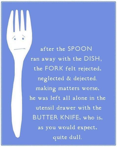 Kitchen Knife Jokes 17 Best Images About Makes Me Laugh On Nursery