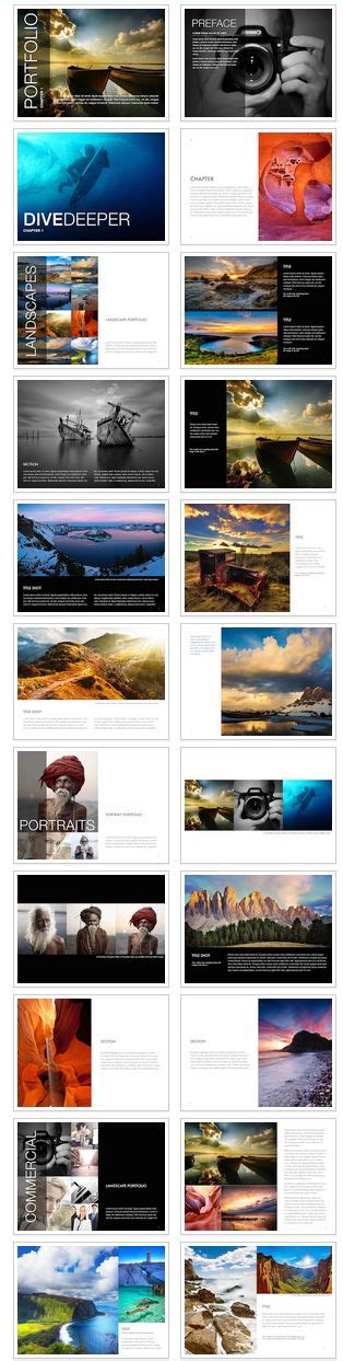 Photo Essay Layout Magazine by 17 Best Ideas About Photo Essay On Reportage Photography Documentary Photography