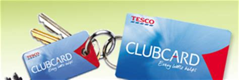 Can I Buy Tesco Gift Cards In Store - clubcard points tesco ie