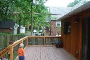 deck awnings with mosquito netting mosquito netting curtains for a diy screen patio house