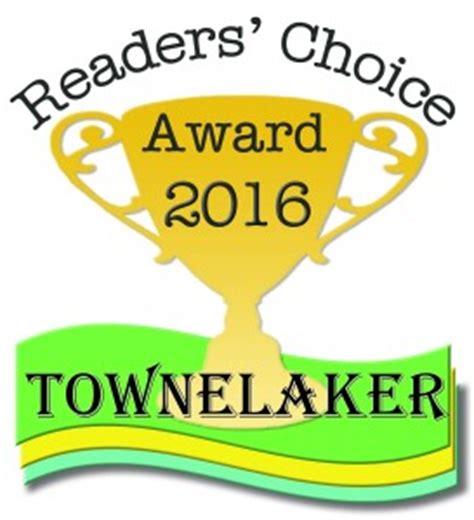 the butcher block woodstock ga townelaker county 2016 reader s choice winners