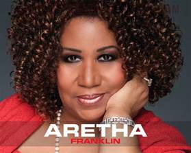 soul möbel aretha franklin presents the gospel legends at new bethel