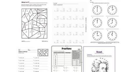 American Doll School Worksheets by Doll Math Worksheets Drive Pdf Ag Doll Stuff