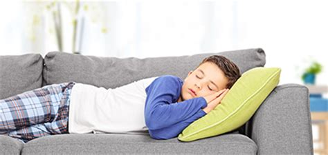sleep on my couch doc my kid snores should i be worried dental sleep practice