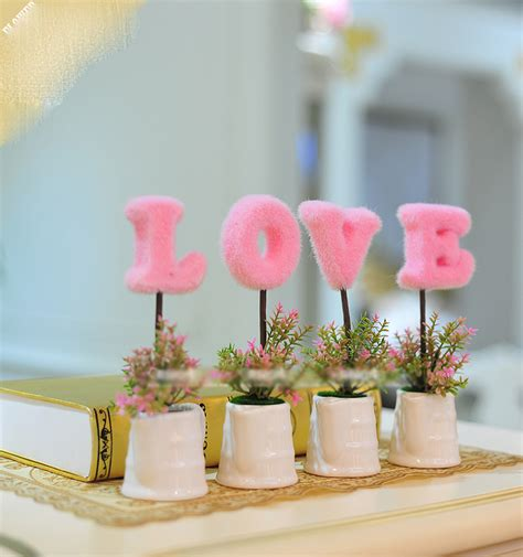 Set Vas Bunga Shabby Shabby Chic Pot Bunga hubungi kami 0857 1972 4868 0822 1082 0537 line