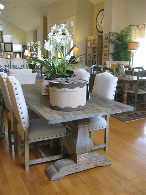 trestle dining room table trestle dining room table the i do absolutely love this