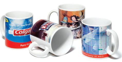 color cup coffee mugs printing kingston printing shark kingston