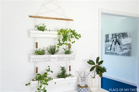 hanging herbs hanging herb planters 28 images three tier hanging herb planter garden therapy hanging herb