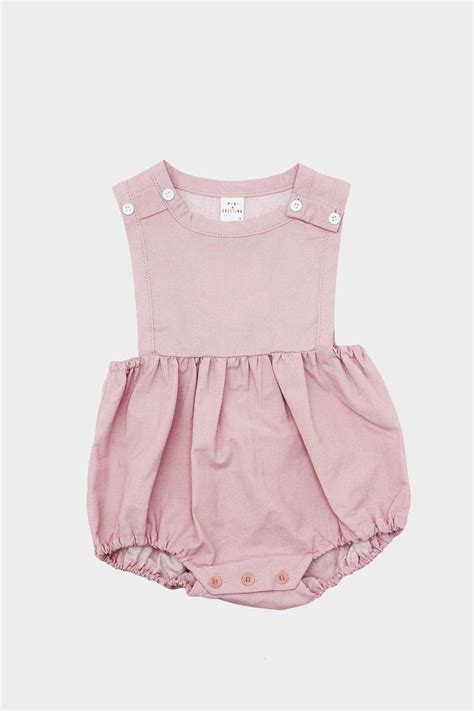 Romper Baby Style 615 best baby colander images on