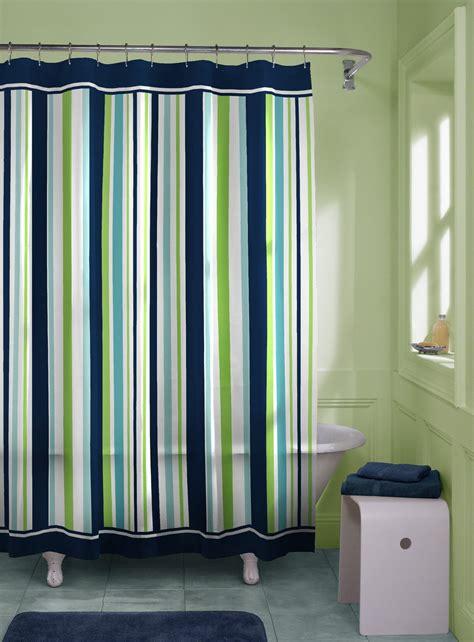 sturdy shower curtain rod sturdy shower curtain rod oil rubbed bronze adjustable