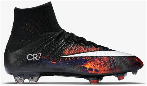 imagenes nike mercurial superfly leaked nike mercurial superfly cristiano ronaldo savage