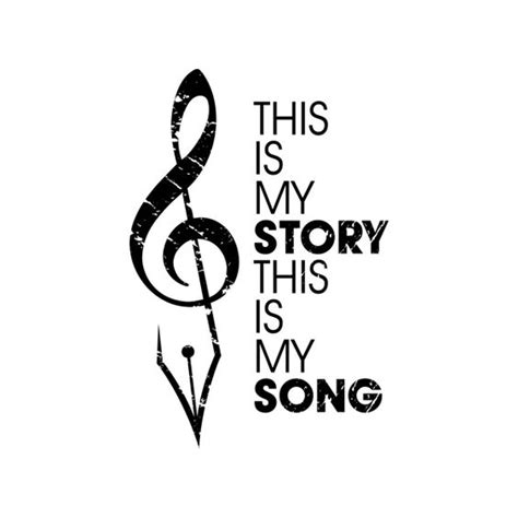 my song the day songs and savior on