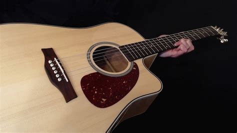 learn guitar udemy 02 27 18 free courses collection