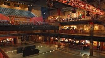 house of blues boston boston clubzone