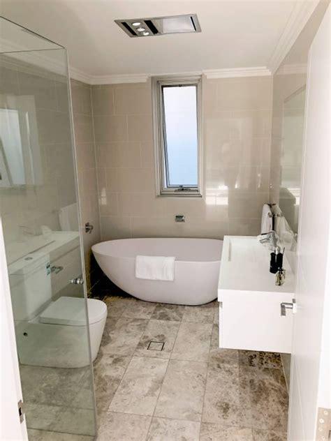 modern bathroom design melbourne renovation remodeling