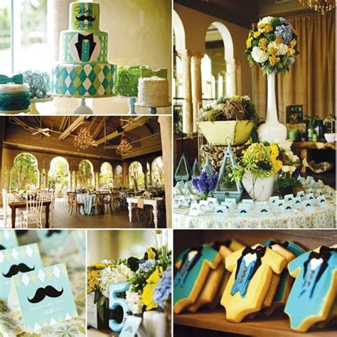 Gentleman Baby Shower by 37 Best Images About Gentleman S On