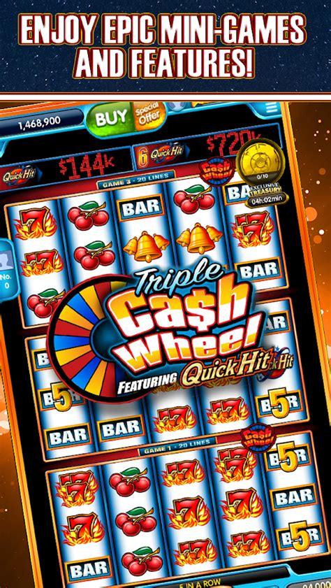 amazoncom quick hit slots free vegas slots appstore quick hit casino slots free slot machines games