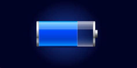 Baterai Yang Bisa Diisi Ulang baterai baru ini dapat diisi ulang hanya dalam waktu 2 menit merdeka