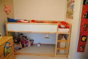 kids bedroom ikea boys decorating ideas minimalist