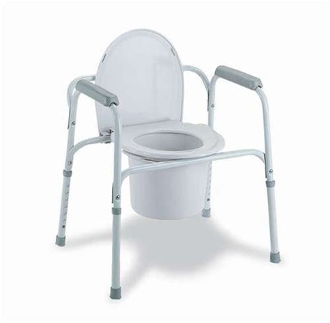 bed side commode 5 best bedside commode big help for anyone with mobility