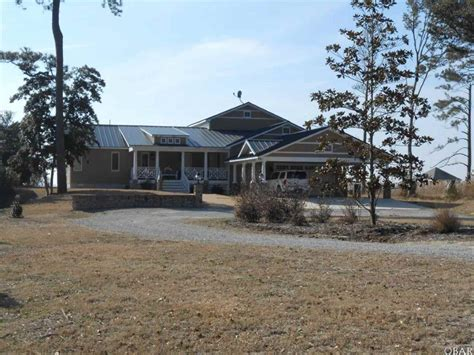 outer banks real estate listing 2028 martins point road