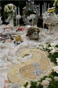 iranian sofreh aghd wedding jeannie cultural wedding traditions sofreh aghd