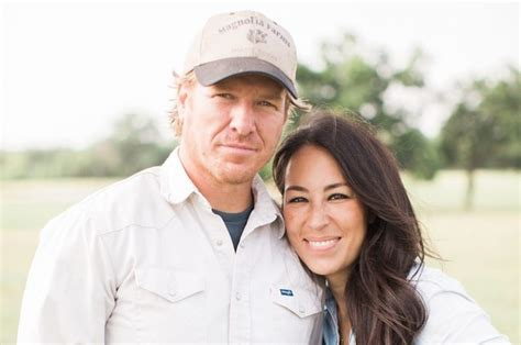 chip and joanna gaines net worth how much money does fixer upper soundhealthtoday com just another wordpress site