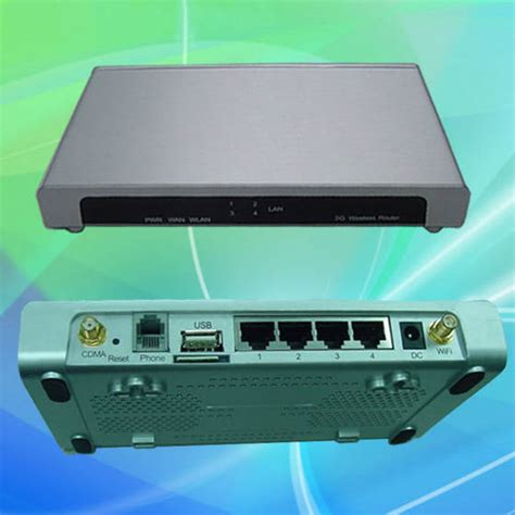 Router Wifi Id evdo router 3g router 3g wifi router hsdpa rotuer id 3944342 product details view evdo