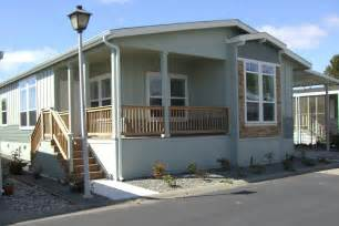 mobile manufactured homes manufactured and modular home builder sacramento ca