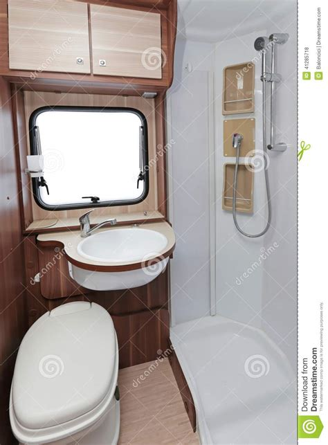 small pop up cers with bathroom cer toilet stock photo image 41285718