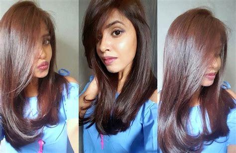 wella koleston permanent tintdye hair colour