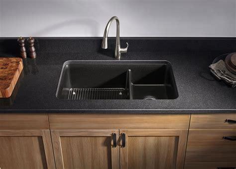 Kitchen Sinks Sacramento Kohler Sinks Kitchen Stunning Kitchen Sinks Sacramento Photos Sink Kohler Sink Farmhouse